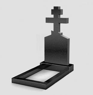 Памятник К 8