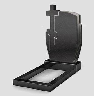 Памятник К 6