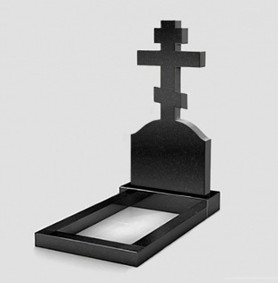 Памятник К 7