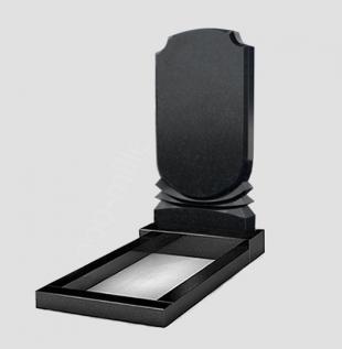 Памятник Пр 3